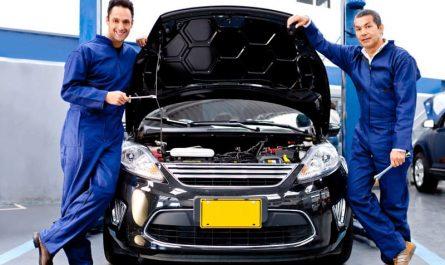 Как увеличить рыночную стоимость своего автомобиля