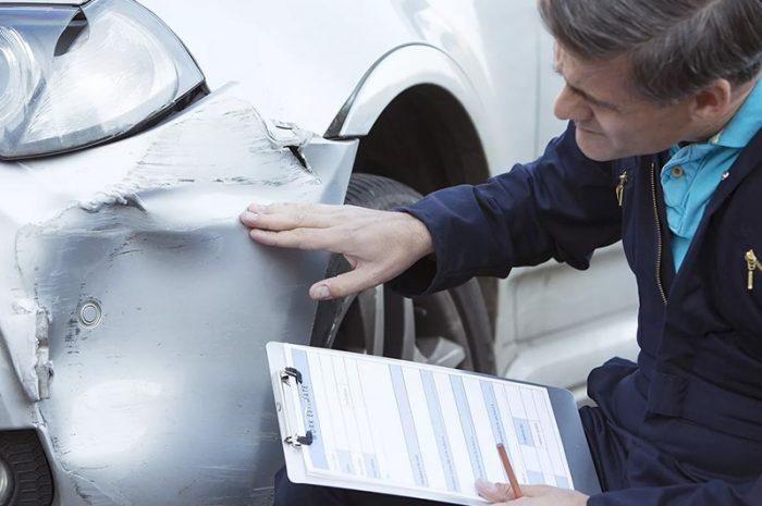 Как правильно оценить свой автомобиль для продажи?