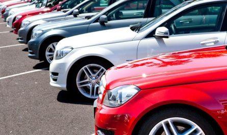 Как продать машину подороже