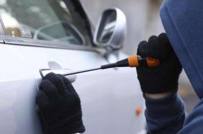 Берегись автомошенника: как сохранить свои деньги