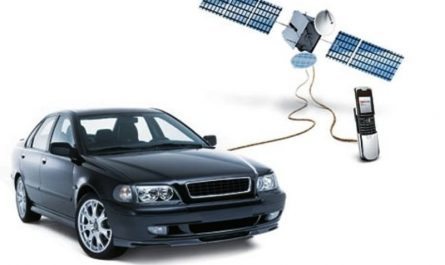 Чем хороша автомобильная спутниковая сигнализация