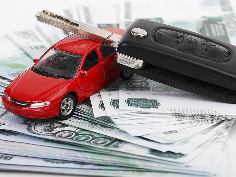 Хочешь взять автокредит без первоначального взноса? А стоит ли?